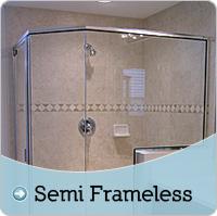 Framed-Semi-Frameless