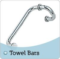 Towel-Bars