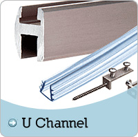 U-Channel