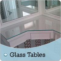 glasstables