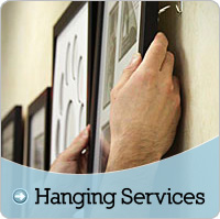 hangingservices