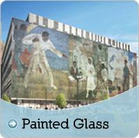 paintedglass